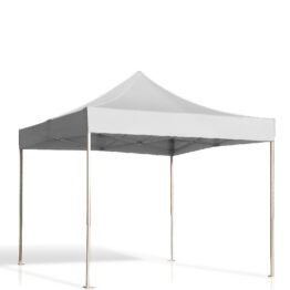 Wynajem namiotów eventowych