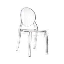 wynajem krzesel krzesla przesroczyste elizabeth 1