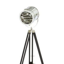 lampy cinema 1