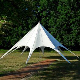 namioty plenerowe star wynajem warszawa