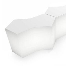 wynajem barow eventowych bary iceberg wypozyczalnia 2