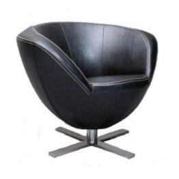 wynajem mebli eventowych wypozyczalnia foteli fotele only black 1