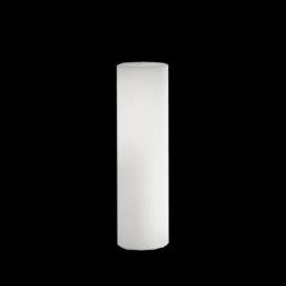 wynajem mebli podswietlanych wypozyczalnia mebli led lampy fluo l