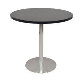 wynajem mebli wypozyczalnia stolow stol loc round black 1