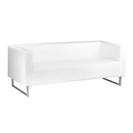 wynajem sof sofa biala sepio white 1