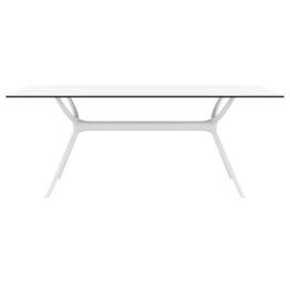 wynajem stolow wypoczyczalnia stol air 180 czarny