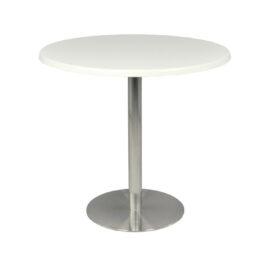 wynajem stolow wypozyczalnia stol loc round white 2