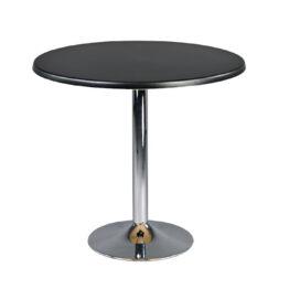 wynajem stolow wypozyczalnia stol tess 70 black