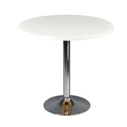 wynajem stolow wypozyczalnia stol tess 70 white