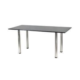 wynajem stolow wypozyczalnia stol verto 160 black