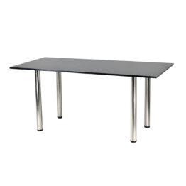 wynajem stolow wypozyczalnia stol verto 180 black