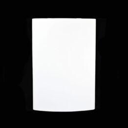 scianka ekspozycyjna gio wind wall slide design wynajem eventmeble warszawa