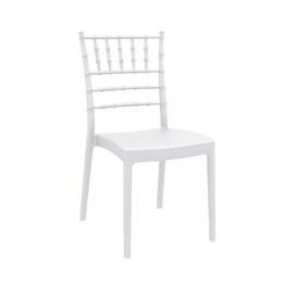 krzeslo weselne Chiavari wynajem Warszawa 1