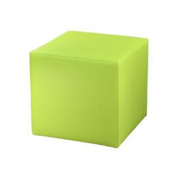 pufa pinna green 2