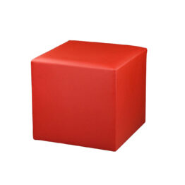 pufa pinna red 2