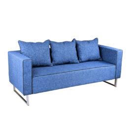 sofa neiva blue 1