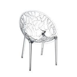 wynajem krzesel przezroczystych crystal 01