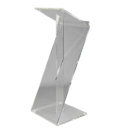 wynajem mebli mownica transparentna 2