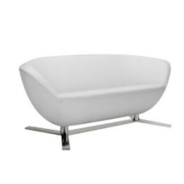 wynajem sof sofa biala only white 1