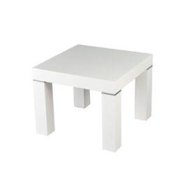 wynajem stolikow niskich stolik kawowy imperial white 60 amadeo