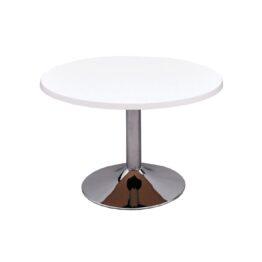 wynajem stolikow niskich stolik kawowy tessi 70 chrome white amadeo