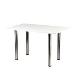 wynajem stolow stoly verto 120 white