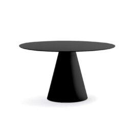 wypozyczalnia stolików kawowych ikoni black amadeo