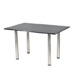 wypozyczalnia stolow konferencyjnych verto 120 black 01